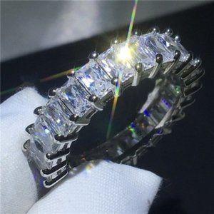 Gold Purse & Diamond Eternity Ring rg3715111